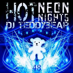 hot neon nights 48(Trance)