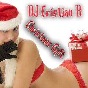 DJ Cristian B - Christmas Gift