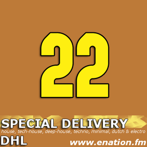 Special Delivery 22