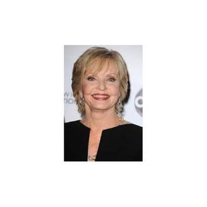 """Florence Henderson: """"I Didn't Get That Memo"""""""
