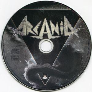 Arcania Dreams Are Dead