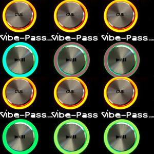 012 Vibe-Pass.com