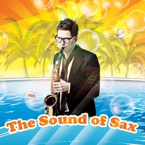 The Sound Of Sax