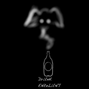 Drunk Elephant Sound System 29 March 2014 Part 1