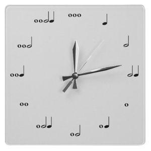 Dj Nicole // Time For House Music // Dj Set