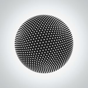 """TesseracT's """"Altered State"""""""