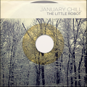 The January Chill