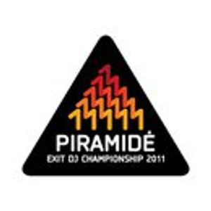 Rubin - EXiT Piramide 2011 (Tech)