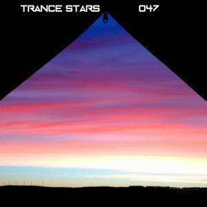 Trance Stars 047 - Stars