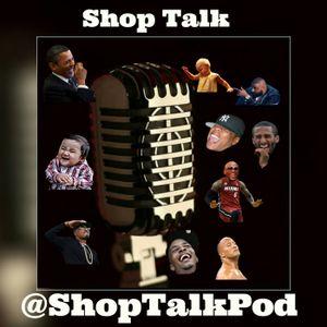 Shop Talk: Fade Factory Part 3