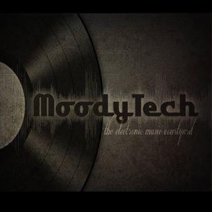 Alex Highman live @ MoodyTech Radio [01-27-2012]