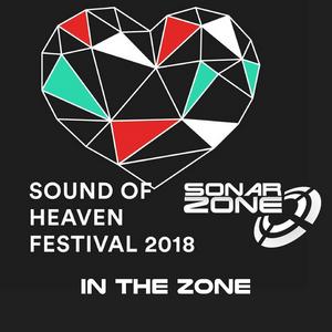 In the Zone - Episode 030 SOHF18
