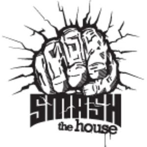 Shady Panda - Smash the House (7.09.2012)