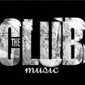 Club/Dance Megamix