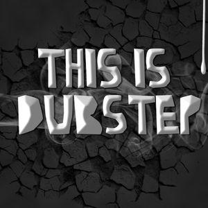 Deckster's Wobble Till Ya Jelly Liiike Dubstep Mix