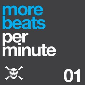 More Beats Per Minute_01