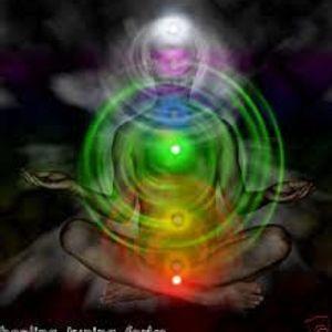 Rejuvination Vibrations