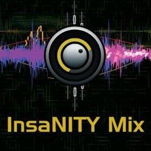 InsaNITY Mix 67