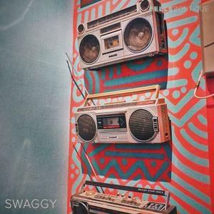 SWAGGY | G-House Rave Vibes