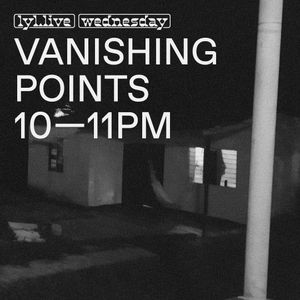 Vanishing Points (01.11.17)