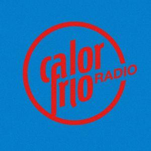 #Podcast CalorFrio 25.09: Entrevista a Gerardo Amaro y nota a Seba Acampante de #TRImarchi
