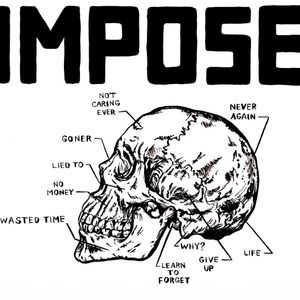 "Impose Presents: Sinkane, ""End of Days Mix"""