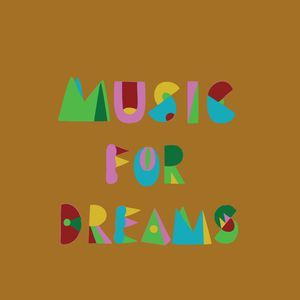 Kenneth Bager – Music for Dreams (09.26.21)