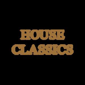 House Classics With DJ Drewsta - June 09 2019 http://fantasyradio.stream