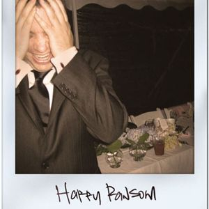 EXBC Podcast #307 pt.1 [14-FEB-2011]: Harry Ransom