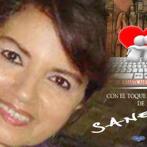 Romanticamente TUYO 04242013 Edicion II