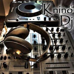 KninoDj - Set 423