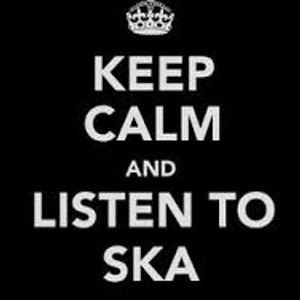 The best of SkA produced by Trojan