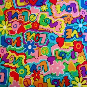 Summer of Lovelies