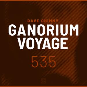 Ganorium Voyage 535