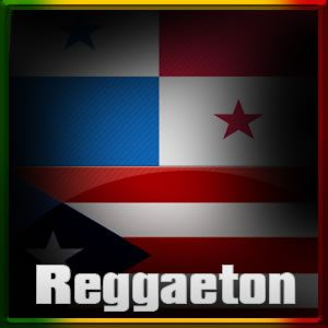 Reggaeton Quick Cut 40.0