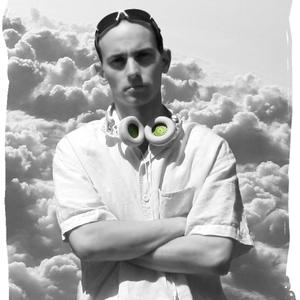 C.J. Noise - Promo 2012-05