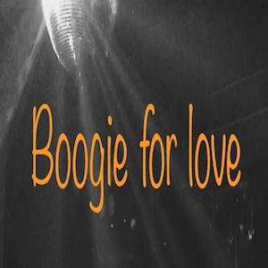 Boogie for love