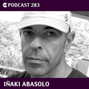 CS Podcast 283: Iñaki Abasolo