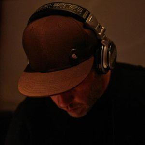 72 Soul // 5 years of Piknik Musik mix