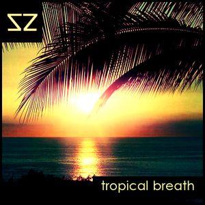 tropical breath