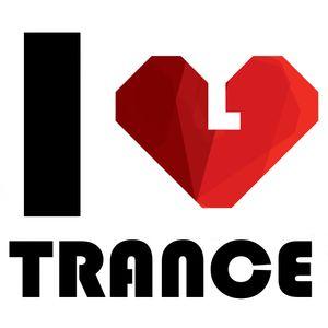 Trance2013