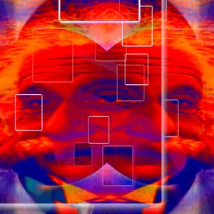 Gimmy & Albert Einstein are the same Minimal Mind _-_ Progressive Minimal End Summer Live Dj Set