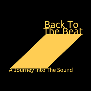 BACK TO THE BEAT EPISODE 5