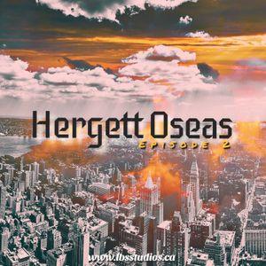 Episode 2 (Hergett Oseas Mix)