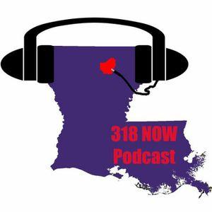 Episode 72- Louisiana Small Business Development Center