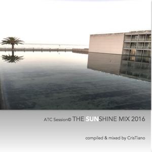 ATC Sunshine Mix_ The Annual 2016