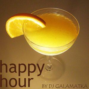 Happy Hour_No. 1