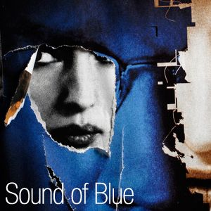 Sound of Blue #6