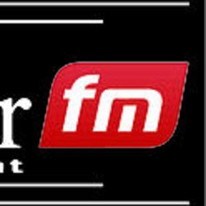 "Gondomar FM - ""Sem Rede"" - 21/06/2016"