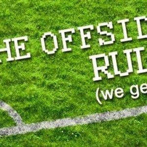 The Offside Rule - New Season - Episode 1